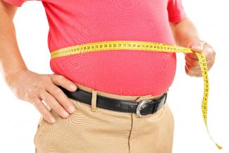 la-pandemia-aumenta-los-indices-de-obesidad