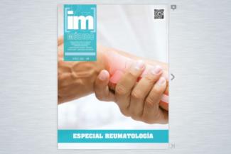reumatologia-el-nuevo-especial-de-im-medico-ya-disponible