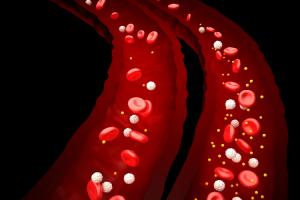 semaglutida-subcutanea-sc-para-el-control-de-la-diabetes-es-un-trat