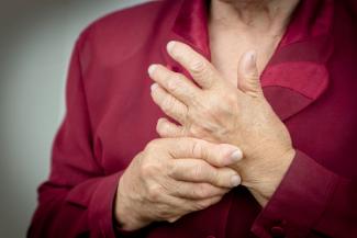 abbvie-anuncia-mejoras-en-el-tratamiento-de-enfermedades-reumatologic