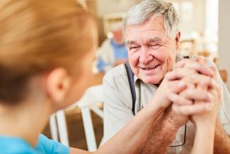 aduhelm-el-primer-medicamento-especifico-contra-el-alzheimer-que-rec
