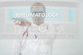 el-amplio-entramado-de-las-enfermedades-reumaticas