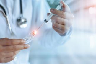 aprobada-la-vacuna-antineumococica-de-pfizer-para-mayores-de-edad