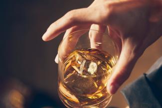 asocian-el-alcohol-con-siete-tipos-de-canceres-diferentes