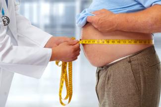 el-aumento-de-peso-puede-estar-asociado-a-mutaciones-en-un-unico-gen