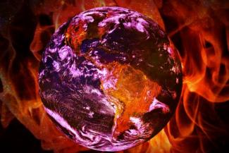 el-calentamiento-global-responsable-de-una-de-cada-tres-muertes-relac