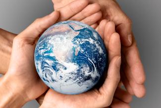 cerca-de-40-organizaciones-sanitarias-de-todo-el-mundo-se-comprometen
