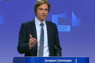 la-comision-europea-cree-que-los-retrasos-de-janssen-en-el-suministro