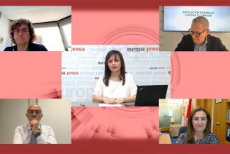 a-debate-el-plan-europeo-contra-el-cancer-primera-causa-de-muerte-pr