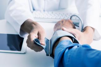 hay-diferencias-entre-el-paciente-de-la-investigacion-clinica-y-el