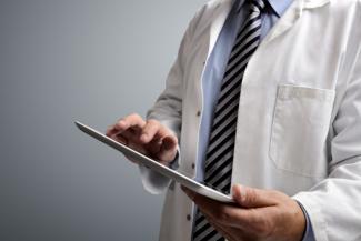 digitalizacion-paciente-y-atencion-primaria-claves-para-el-futuro