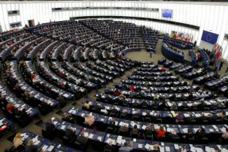 europa-pide-suspender-las-patentes-de-las-vacunas-contra-el-covid19