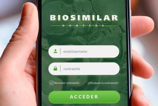 formacion-en-bioisimilares-a-traves-de-un-juego-interactivo