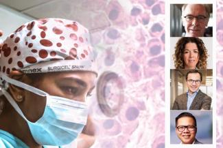 mieloma-multiple-y-leucemia-linfocitica-cronica-despuntan-en-asco-y
