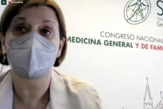 el-264-de-los-pacientes-con-covid-persistente-mejoran-con-la-vacunac
