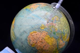 la-pandemia-han-contribuido-a-un-aumento-de-los-casos-de-poliomielitis