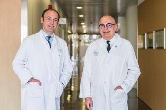 pionero-estudio-sobre-la-eficacia-de-la-inmunoterapia-en-29-tipos-de-c