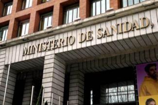 las-plazas-mas-demandadas-por-los-mejores-del-eir-y-fir-2021