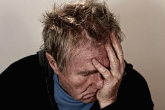 la-oms-pretende-que-la-tasa-de-suicidios-se-reduzca-en-un-tercio-para