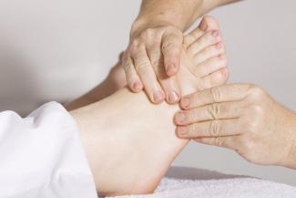 relacionan-la-salud-de-los-pies-con-la-calidad-de-vida-en-enfermos-ren