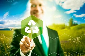 la-sostenibilidad-y-la-economia-circular-se-situan-en-el-centro-de-l