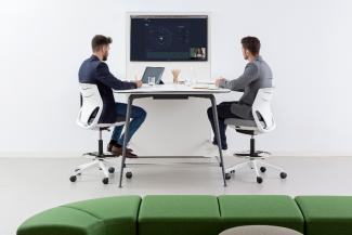 tendencia-del-diseno-de-espacios-de-trabajo-saludables-y-funcionales