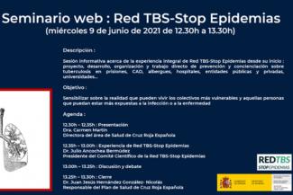 la-tuberculosis-centro-del-nuevo-webinar-de-cruz-roja