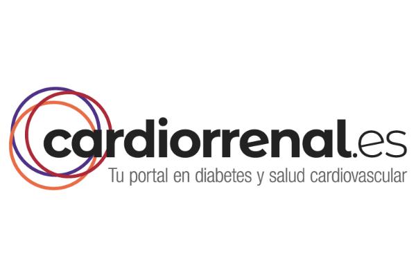 nace-cardiorrenales-tu-portal-en-diabetes-y-salud-cardiovascular