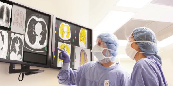 impulso-al-area-sanitaria-de-diagnostico-por-imagen-de-fujifilm