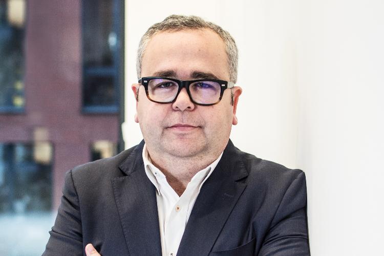 juan-carlos-conde-es-nombrado-director-general-de-teva-para-espana-y-portugal