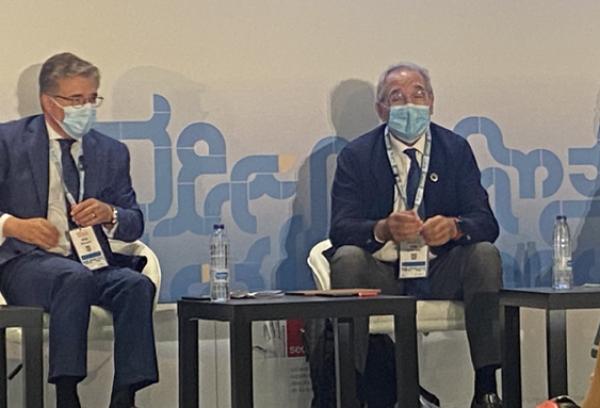 congreso-de-hospitales-la-gestion-de-hoy-proyecta-modelos-innovador