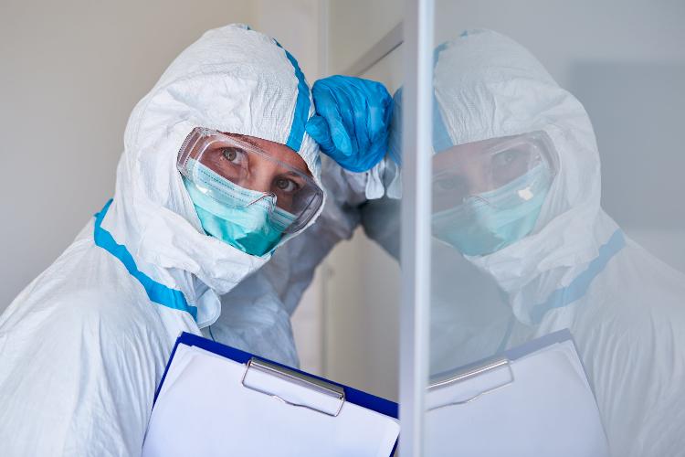 una-iniciativa-portuguesa-permite-el-acceso-ininterrumpido-a-medicamen