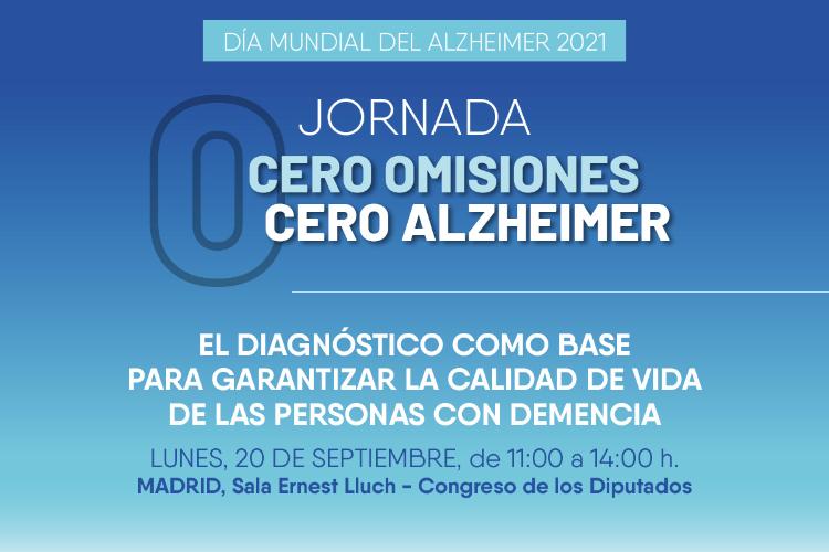 un-estudio-pionero-en-farmacias-realizado-por-neuraxpharm-pone-el-foco-en-el-deterioro-cognitivo