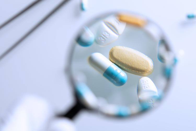 hasta-un-tercio-de-los-farmacos-oncologicos-sin-eficacia-probada-siguen-siendo-recomendados