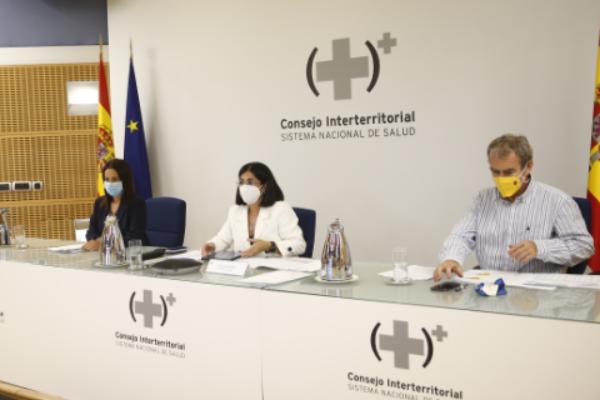 la-propuesta-es-reforzar-la-vacunacion-en-residencias