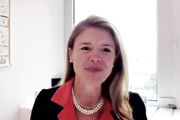emstakeholdersem-europeos-exigen-incentivos-para-aprobar-mas-ra