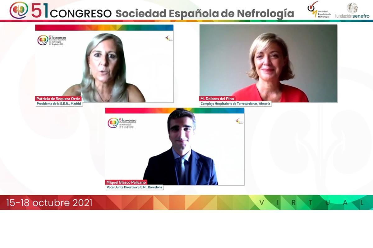 congreso-sen-prevencion-retos-avances-y-agenda-2030