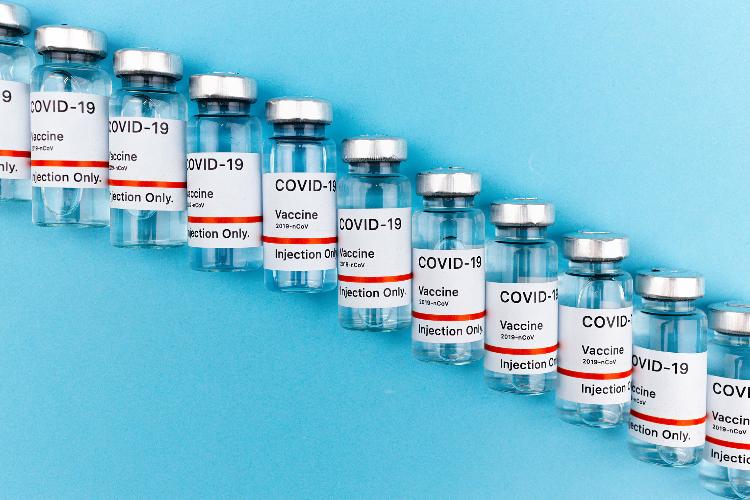 es-viable-disenar-una-vacuna-espanola-para-la-covid
