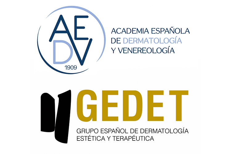dermatologia-estetica-referente-al-alza-en-la-estetica-medica