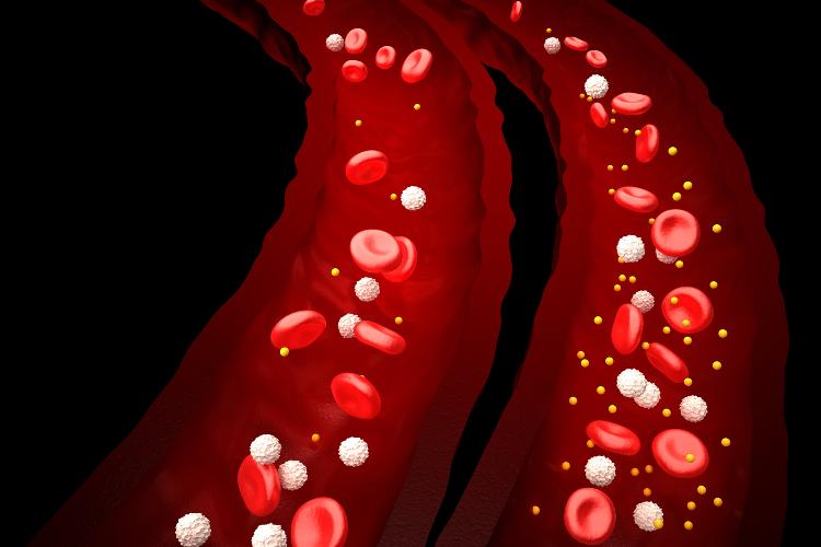 la-curacion-de-la-diabetes-tipo-2-en-manos-de-los-farmacos-hibridos