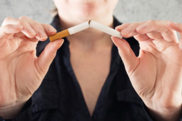 los-fumadores-que-dejan-el-habito-antes-de-los-40-anos-pueden-evitar-el-90-del-riesgo-de-morir-por-cancer