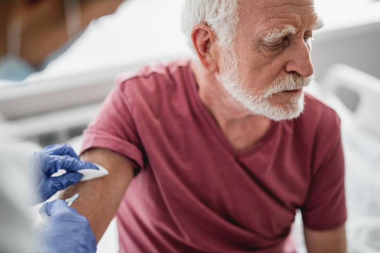 reclamo-de-los-expertos-por-una-mayor-cobertura-de-la-vacunacion-contra-la-gripe