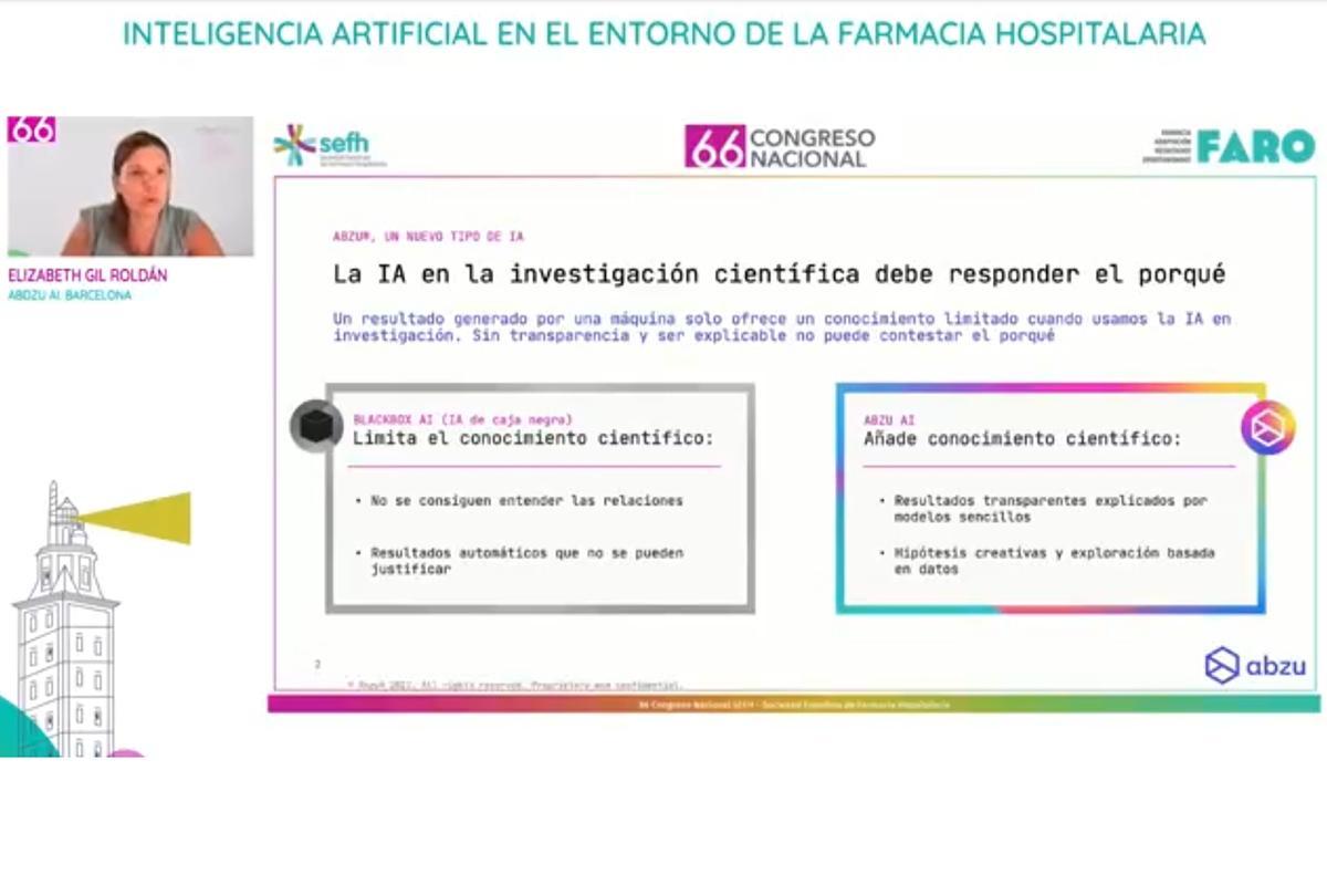 inteligencia-artificial-en-el-entorno-de-la-farmacia-hospitalaria