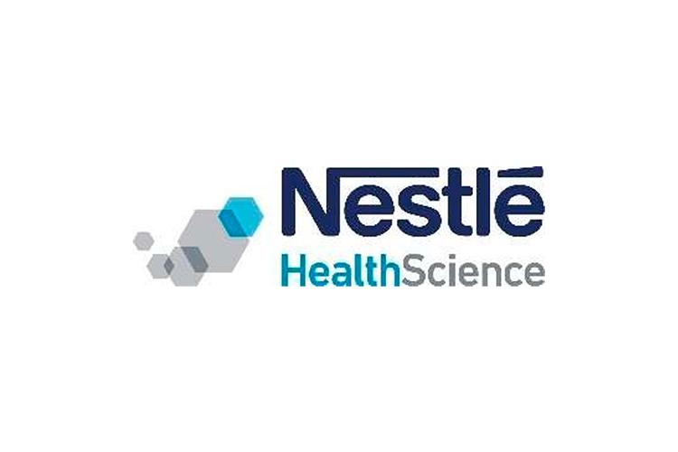nestle-health-science-lanza-meritene-brainxpert-contra-el-deterioro-cognitivo-leve