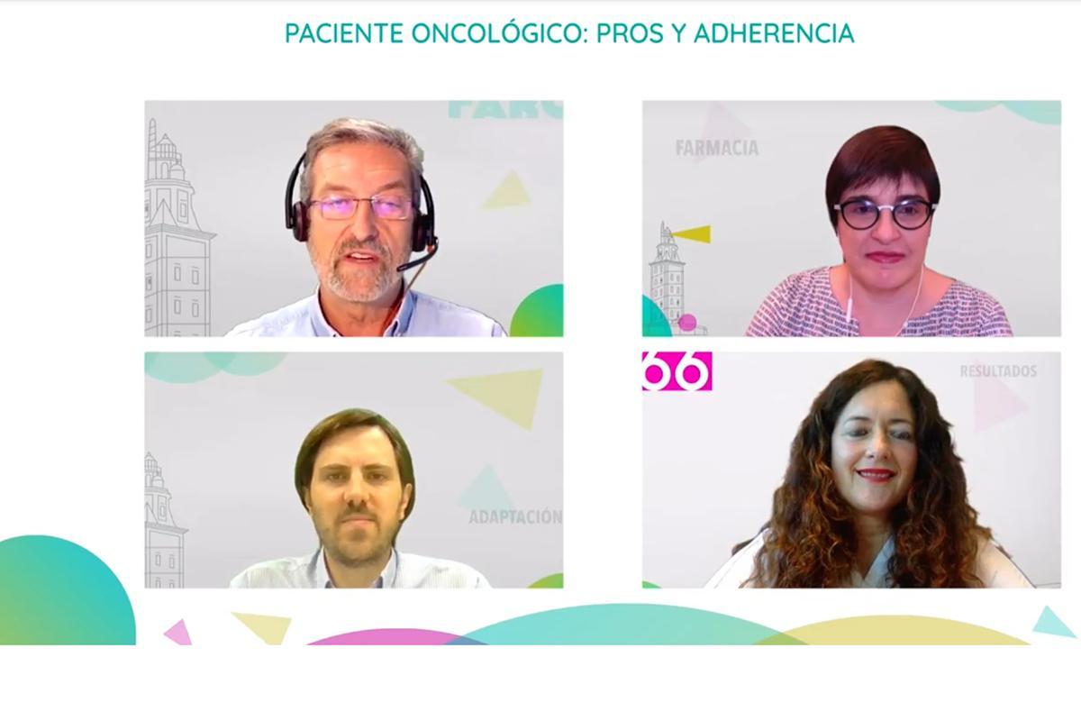 paciente-oncologico-pros-y-adherencia
