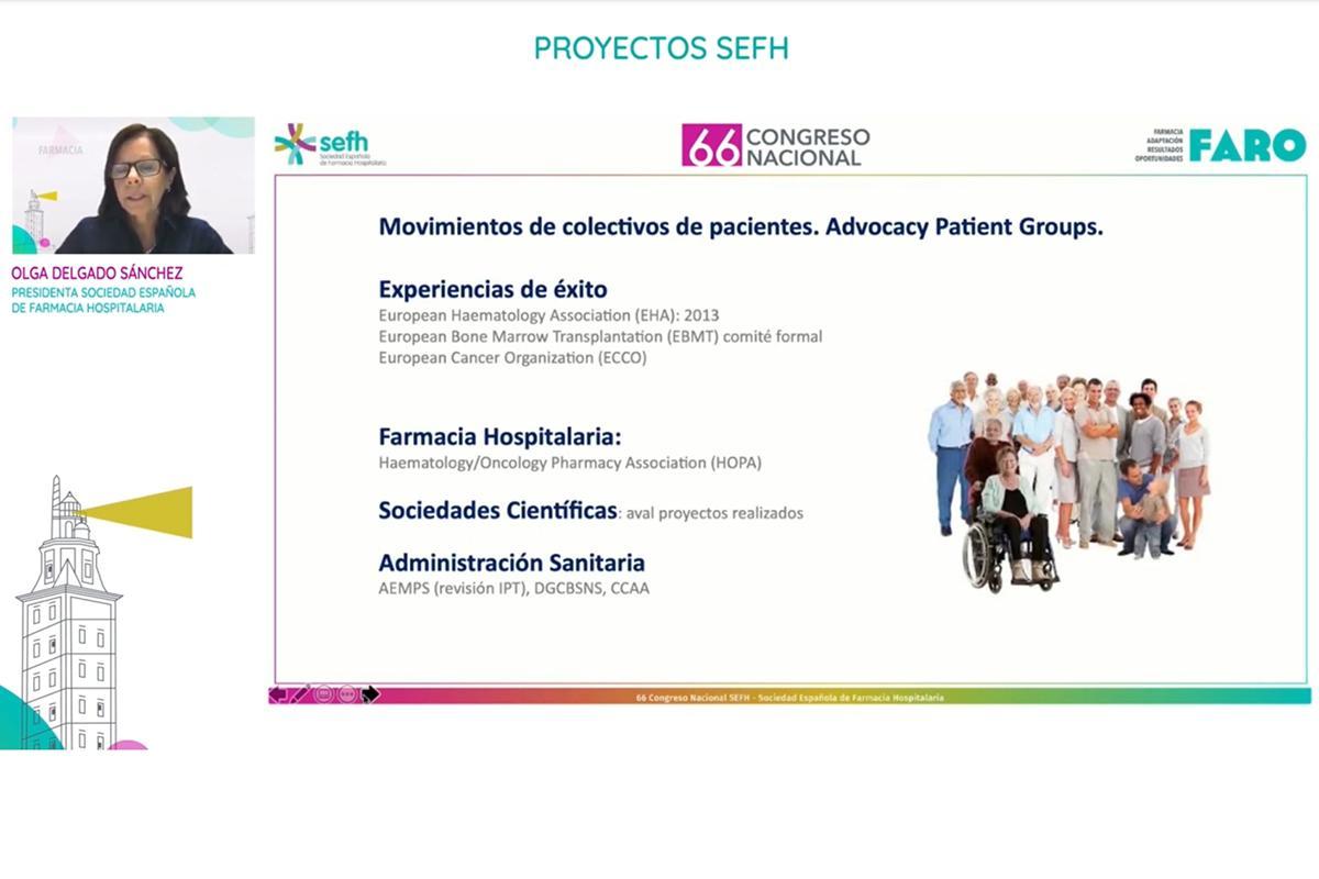 proyectos-sefh-comite-de-pacientes-telefarmacia-plataforma-de-doct