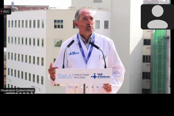 el-nuevo-vall-dhebron-es-un-proyecto-sanitario-de-investigacion-y