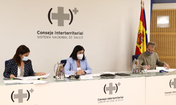 sanidad-insiste-en-que-una-de-las-cosas-que-mejor-funcionan-en-espana
