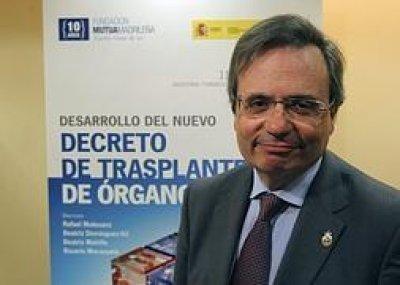 novedades en el nuevo real decreto sobre trasplantes
