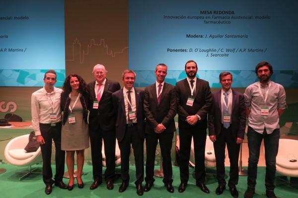 20cnf la praacutectica colaborativa mejora la calidad de vida de los pacientes